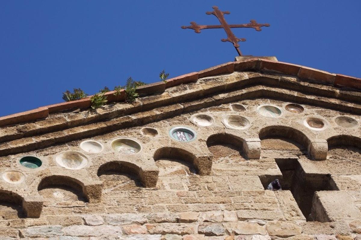 Di Pietra In Pietra 9