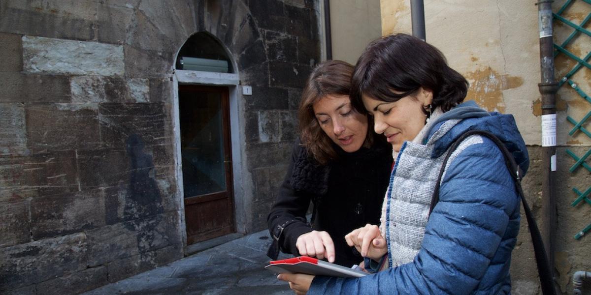 PISA CASE TORRI 10