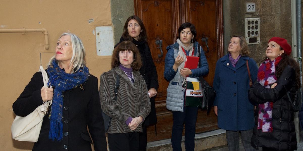 PISA CASE TORRI 4
