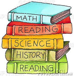 scuola-libri_1071_l