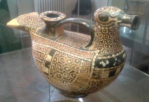 mistero-etrusco_ceramica